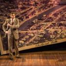 Photo Flash: First Look at Aurora Theatre's THIS WONDERFUL LIFE Photos