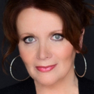 The RRazz Room New Hope Opens It's Spring 2018 Cabaret Season With Maureen McGovern Photo