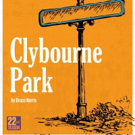 Company of Fools Presents CLYBOURNE PARK