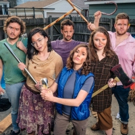 The Cuckoo's Theater Project To Present BARBECUE APOCALYPSE By Matt Lyle Photo