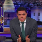VIDEO: THE DAILY SHOW Tries to Understand Robert Mueller's Confusing Speech Video
