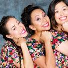 SINGLE ASIAN FEMALE Comes to Arts Centre Melbourne April 2019