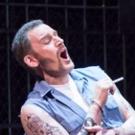BWW Review: DEAD MAN WALKING at Kentucky Opera