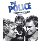 THE POLICE: EVERYONE STARES to be Released on DVD, Blu-Ray, Digital on May 31 Photo