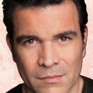 BWW Interview: Ricardo Chavira's TRANSLATABLE SECRETS of His Life in the Theatre Photo