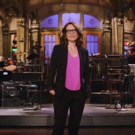 VIDEO: Watch the Promo For Tina Fey's Return to SNL This Weekend!