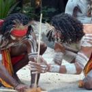 The National Trust Announces Programs For 2018 AUSTRALIAN HERITAGE FESTIVAL Photo