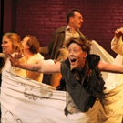 BWW Review: Bad Hats' PETER PAN at Soulpepper Inspires the Imagination