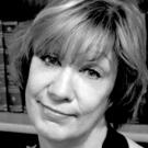 Cathy Kurz of Brigit St Brigit Theatre Company