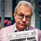 Stifel Theatre Announces Lewis Black in JOKE'S ON US