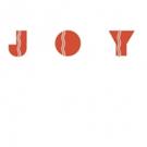 The Joyce Presents Cuban Contemporary Dance Troupe MALPASO DANCE COMPANY