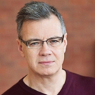 Jack Lane Appointed to the Educational Theatre Foundation Board Photo