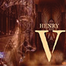 HENRY V Goes Once More Unto The Breach At The ATA