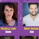 PANIC! Productions Announces Cast For NEXT TO NORMAL