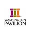 Washington Pavilion Hosts Walk-In Career Fair