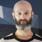 Craig Wedren Shares New Video Co-Directed by Michael Patrick Jann
