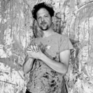 CULTURE & COCKTAILS At The Colony Returns Next Monday With Rocker/Artist Jason Newsted