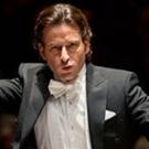 Toronto Symphony Orchestra Announces Next Music Director