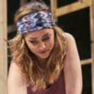 BWW Review: TINY HOUSES Gets Built Saying A Lot About Life And Needs In World Premier Photo