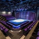 The Purple Rose Theatre Announces 2018/2019 Season Photo