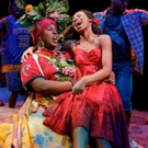ONCE ON THIS ISLAND Cast And Creative React To Tony Award Nominations