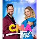 Thomas Rhett and Kelsea Ballerini Return to Host CMA FEST August 8 on ABC