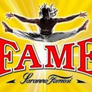 BWW Review: Fame il musical torna al Teatro San Babila di Milano Photo