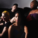 Musical Theatre Factory Celebrates Transgender Day of Visibility with (IN)VISIBILITY