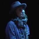 VIDEO: Sara Bareilles and Katharine McPhee Team Up For A WAITRESS Duet