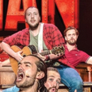 BWW Review: THE CHOIR OF MAN at The Grand 1894 Opera House