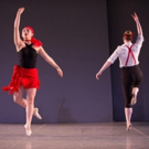 North Shore Civic Ballet to Launch Annual Spring Auction on June 1; Proceeds to Train New Generation of Dancers