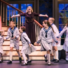 THE SOUND OF MUSIC National Tour Comes to ABT