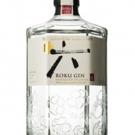 The House Of Suntory Introduces Roku Gin And Haku' Vodka