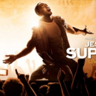 JESUS CHRIST SUPERSTAR LIVE Wins Outstanding Production Design Emmy Photo