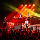ICEHOUSE's Great Southern Land Takes Off; New Show Added for Next Month