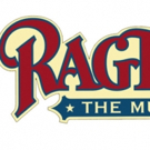 Election Day Announcement: Auditions Set for RAGTIME at Music Theatre Of Denton Photo