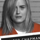 ORANGE IS THE NEW BLACK To End After Upcoming Season 7 Photo