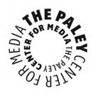 The Paley Center for Media Announces Spring 2018 Programs