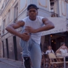 Ailey Short Film Created On Paris Street Debuts in Celebration Of United Nations Day