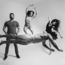 'Dancers For Good' Honors Chita Rivera And Bebe Neuwirth