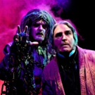 BWW Review: Theatre Three's Annual Production of Charles Dickens' A CHRISTMAS CAROL Photo
