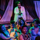 BWW Review: FOR COLORED GIRLS WHO HAVE CONSIDERED SUICIDE / WHEN THE RAINBOW IS ENUF  Photo