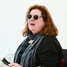 A Conversation with playwright Theresa Rebeck Photo
