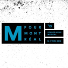 M for Montreal Announces Full Artist Lineup For 2018 Conference