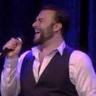 BWW Interview: San Diego is About to Get 'BariToned'