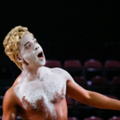 BWW Review: AN OCTOROON, National Theatre