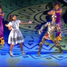 VIDEO: Get A First Look At The Muny's THE WIZ!