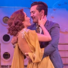 BWW Review: ANYTHING GOES Is the Top at Hale Orem