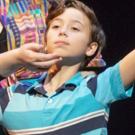 Photo Flash: BILLY ELLIOT Dance Into Des Moines Playhouse Photos