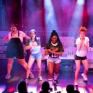 New Pop/Rock Musical WE ARE THE TIGERS Opens At Theater 80 Tonight Photo